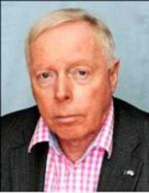 Lennart Ledin