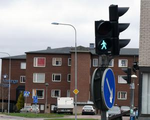 Hans Unander har fått grönt ljus för att gå hårt fram för att få ordning på Malung-Sälens kommun.