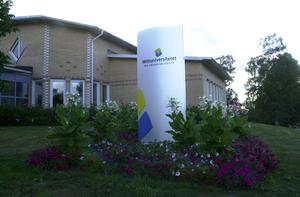 Avdelningen för Humaniora vill flytta redan nästa år från campus Härnösand.