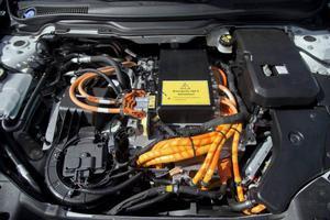 Batteriet lever längre än bilen nu för tiden - motsatta förhållanden jämfört med i elbilens barndom för ett tiotal år sedan.