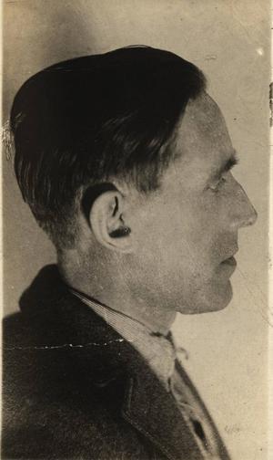 Joe Hill dömdes för mord och avrättades för 100 år sedan i Salt Lake City.