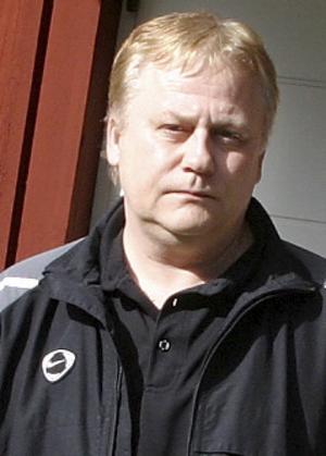 Christer Nilsson.