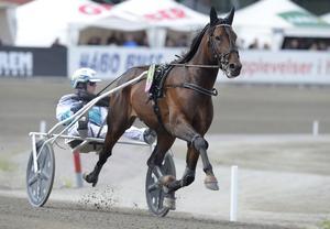 Fotograf: Thomas Blomqvist/Kanal75