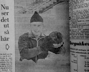 ST 1 april 1966.