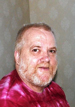 Göran Filander.