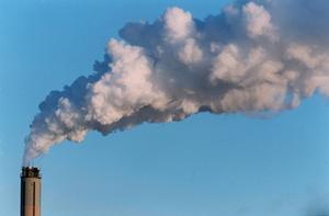 Vilket parti tar täten i kampen mot klimathotet? Mattias Goldmann, vd för tankesmedjan Fores menar att varje dag som är kvar till är en möjlighetför partierna att ta tag i klimatfrågan – och varje dag som det inte sker är enförsutten chans att nå nya väljare. Partierna bör stärka sinklimatprofil, försin egen skull lika mycket som för klimatets.