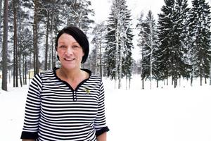 Årets eldsjäl 2013 blev Matilda Andersson för sitt arbete med barnteatergruppen Freja.