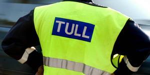 År 2013 inledde Tullverket en utredning om spritsmuggling från Tyskland. Nu döms sex av de inblandade till fängelse.