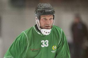 Carl-Johan Rutqvist.