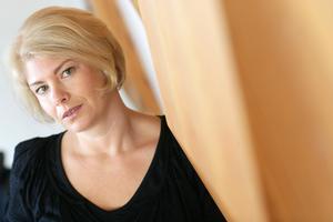Ulrika Kärnborg skriver om den svenska stormaktstiden.