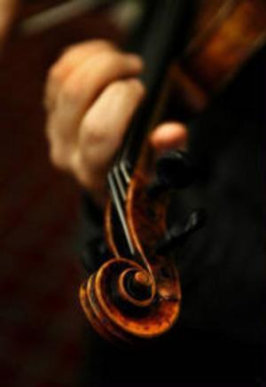 Stråkinstrument blir bara bättre med åren om de sköts och spelas på. De italienska fiolbyggarsläkterna är särskilt välkända, och till den hör släkten Grancino.