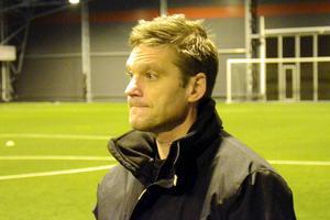 Henrik Wall
