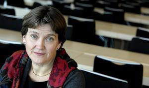 Lena Sommestad.