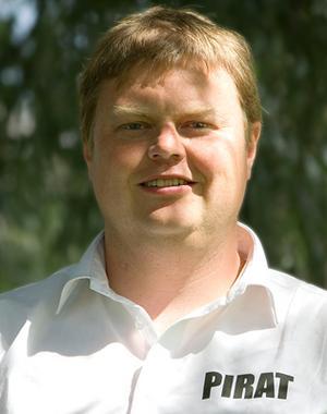 Rickard Olsson (PP)