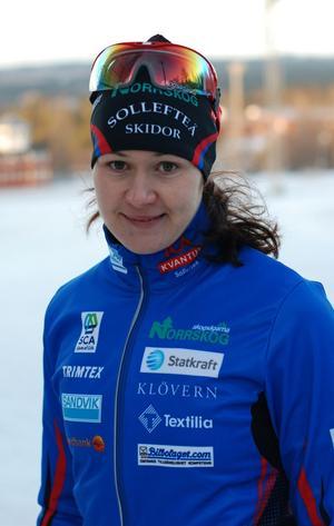 Robin Bryntesson
