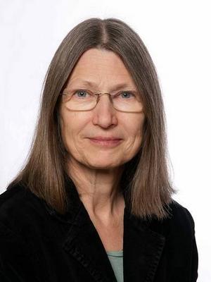Eva Andersson (MP).