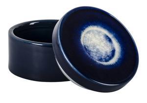 GÖM. Keramikburken från Lagerhaus kostar 59 kronor.