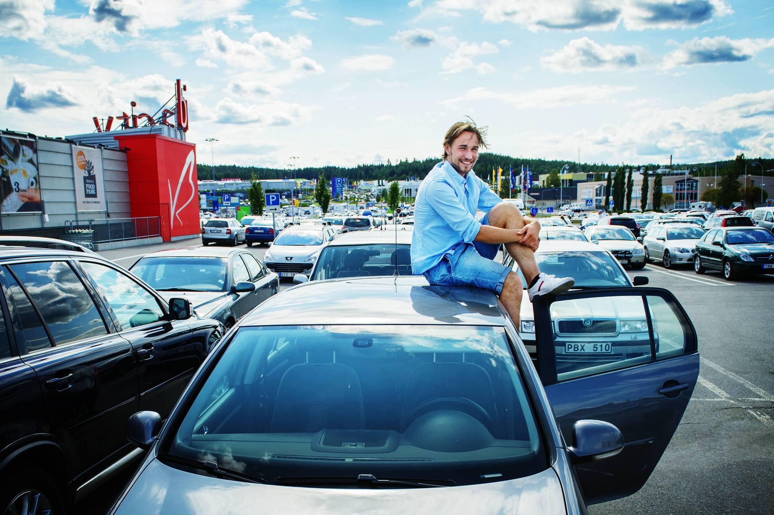 Svenskor kan tvingas byta klubb