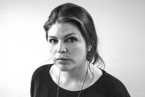 Kela Ahnhem är en av sex kvinnor som startat ett föräldrauppror för bättre förlossningsvård.