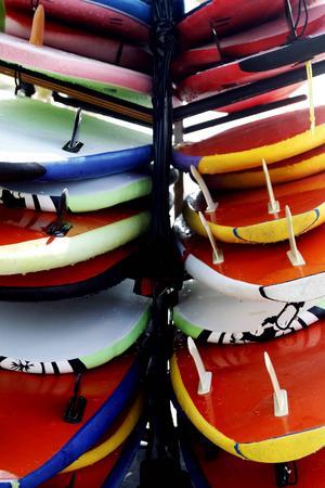 Biarritz är ett av Europas främsta resmål för surfare.   Foto: Annika Goldhammer