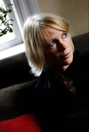 Utköpt från sitt jobb. Saila Quicklund, vård- och omsorgschef              i Bräcke kommun är inte välkommen tillbaka till sitt arbete. Det som startade med ett anonymt brev från delar av  personalen slutar nu i att kommunen             köper ut Quicklund. Kostnaden blir 1,4 miljoner kronor. Foto: henrik flygare