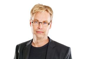 Anders Uddling, sportchef NA.