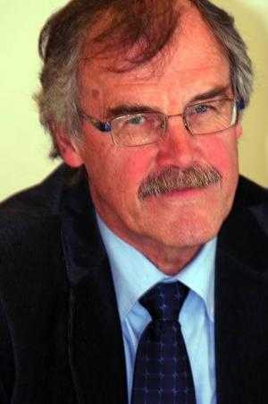 Thord Wannberg blir direkt underställd kommunstyrelsen även i fortsättningen.