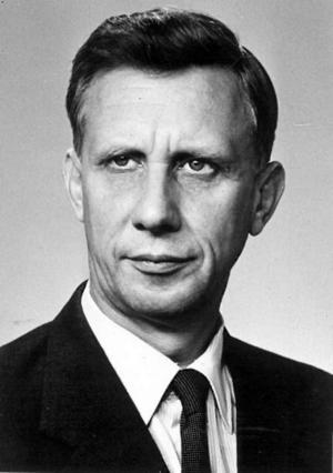 Advokat Nils Trönnberg var gärningsmannens försvarare.