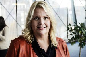 Anna Hedh (S) sitter i ett för länet viktigt utskott, utskottet för regional utveckling. Hon är från Mörbylånga på södra Öland.