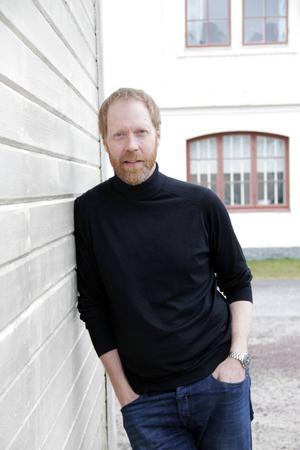 Forskaren Lars-Johan Åge vet hur du ska förhandla för att få det du vill ha i livet.