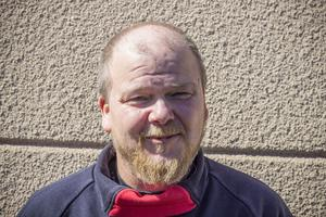 Hasse Nilsson