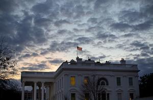 Vilken morgon vaknar vi till på lördag när Donald Trump är president?