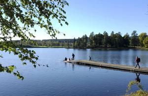 Norrlandsförbundet trycker på att nya finansieringsmodeller måste utvecklas i Norrland.