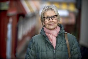 Kerstin Brunnberg.