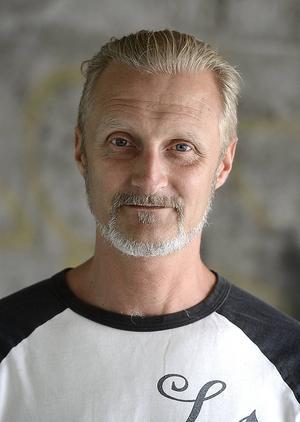 Fredrik Westin slutar sitt jobb på Ninetone: