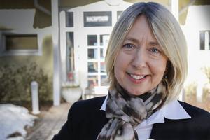 Ägaren Helene Åkerström Hartman berättar om den framtidssatsning som nu genomförs för 22 miljoner.