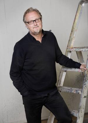 Riksteaterns VD Magnus Aspegren svarar på åsikterna i Fokus: Riksteatern.