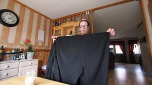 Före operationen vägde Katarzyna Lewandowska 125 kilo. Ingreppet gjorde att hon gick ner i vikt men i stället fick andra problem med hälsan.