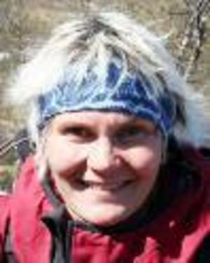 Eva Askulv
