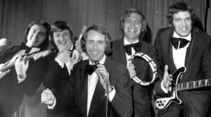 Sten och Stanley årgång 1970.
