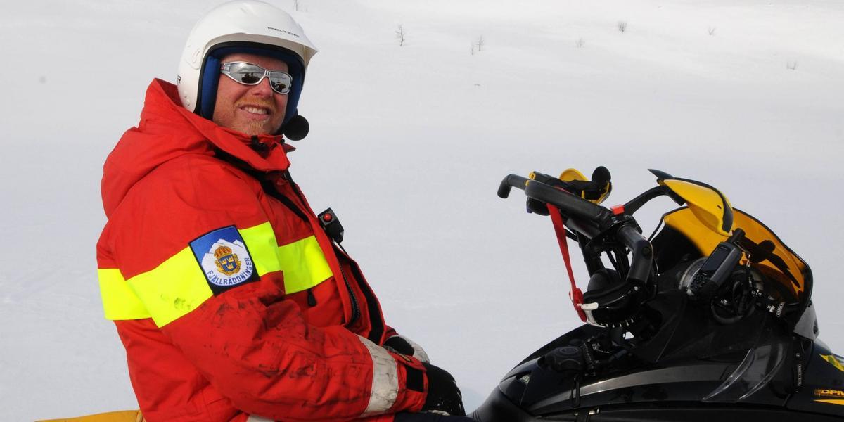 Byvgen 32D Dalarnas Ln, Idre - patient-survey.net