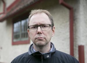 Oskar Nordström Skans säger att de nu känner trygghet i att de kommer klara sig igenom