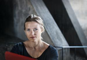 Malin Nord övertygas med sin nya roman