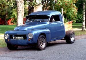 Drömmen om en A-traktor kam bli en dyrare historia än du tänkt dig.