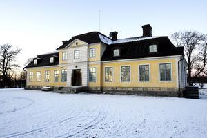 Hedensbergs gård
