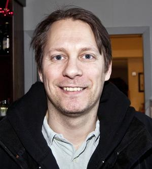 Ola Hermansson, krögare, Biteline.