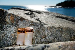 Den 27 2010 augusti drunknade en höggravid kvinna i Galtström, Sundsvall.