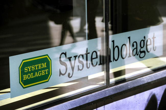 Systemet dyrt for skattebetalarna