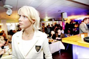 Saila Quicklund