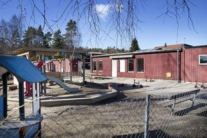 Lillhaga förskola vid Eldarevägen, inte långt från Lillhagaskolan, ska rivas och byggas upp igen. Under tiden är tanken att barnen ska vara på nya Furuborgskolan.